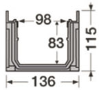 Can177-Channels-Types-Dimensions