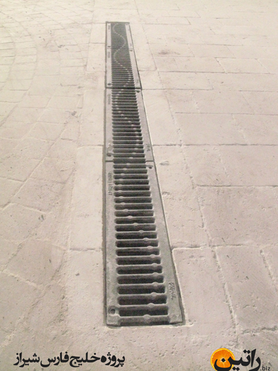 Cast-iron-grating-channels-Projects