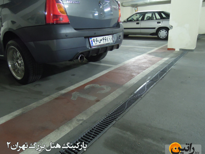 Cast-iron-grating-channels-Projects2
