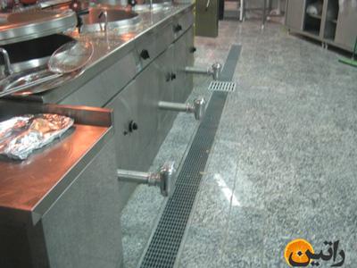 Industrial-Grating-Kitchen