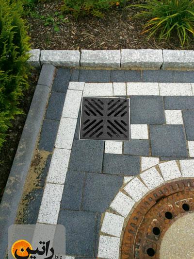Polyethylene-Manholes-Projects
