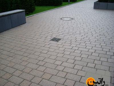 Polyethylene-Manholes-Projects2