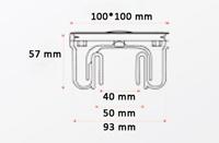 Shower-Drain-Floor-Steel-Dimensions