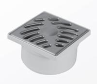 Shower-Drain-Floor-Steel